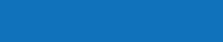 Bohman - logo