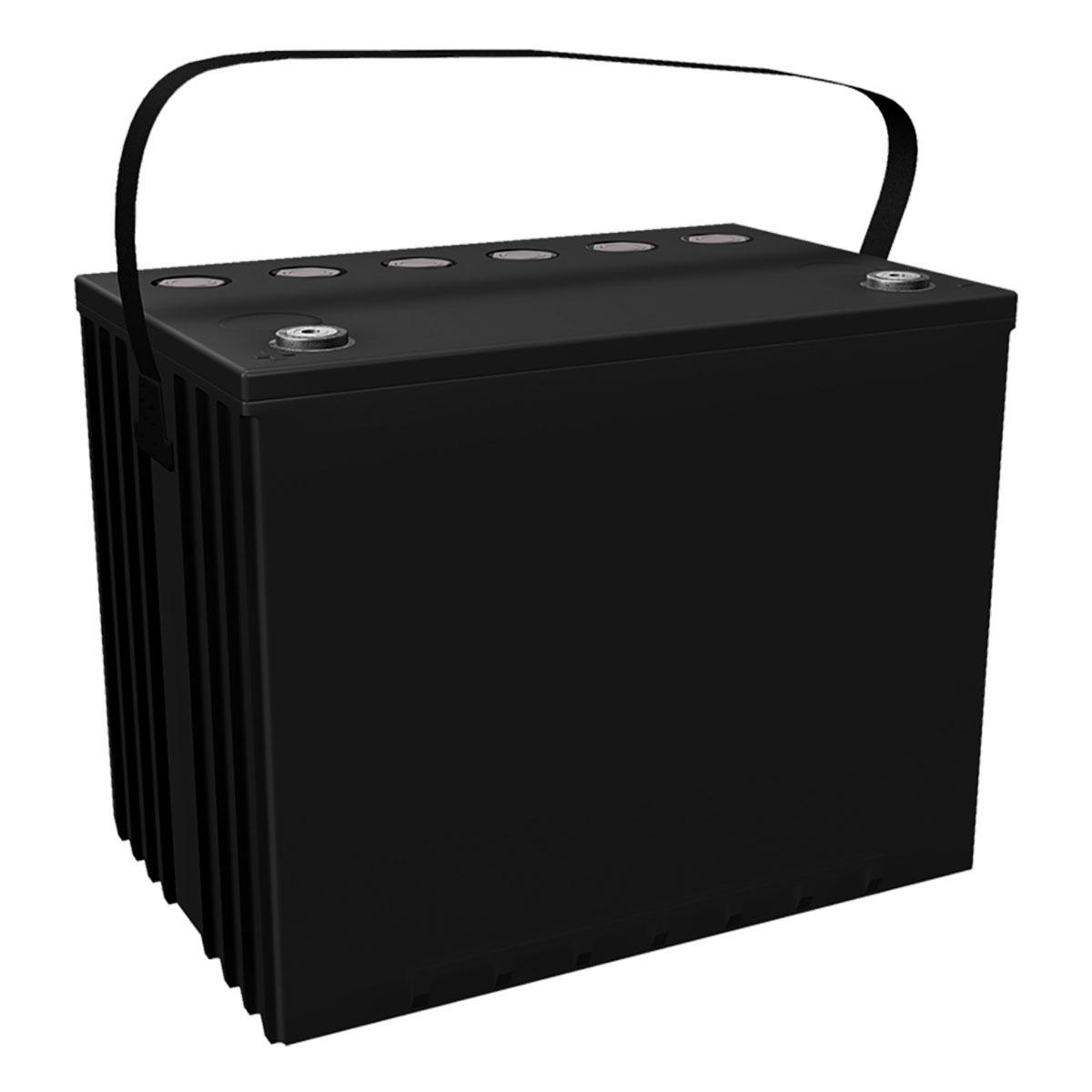 https://www.mujbob.cz/produkty_fotogalerie/gelova-baterie-pro-podlahovy-myci-stroj-bohman-1-b-35-bohman-b-11566751650L.jpg