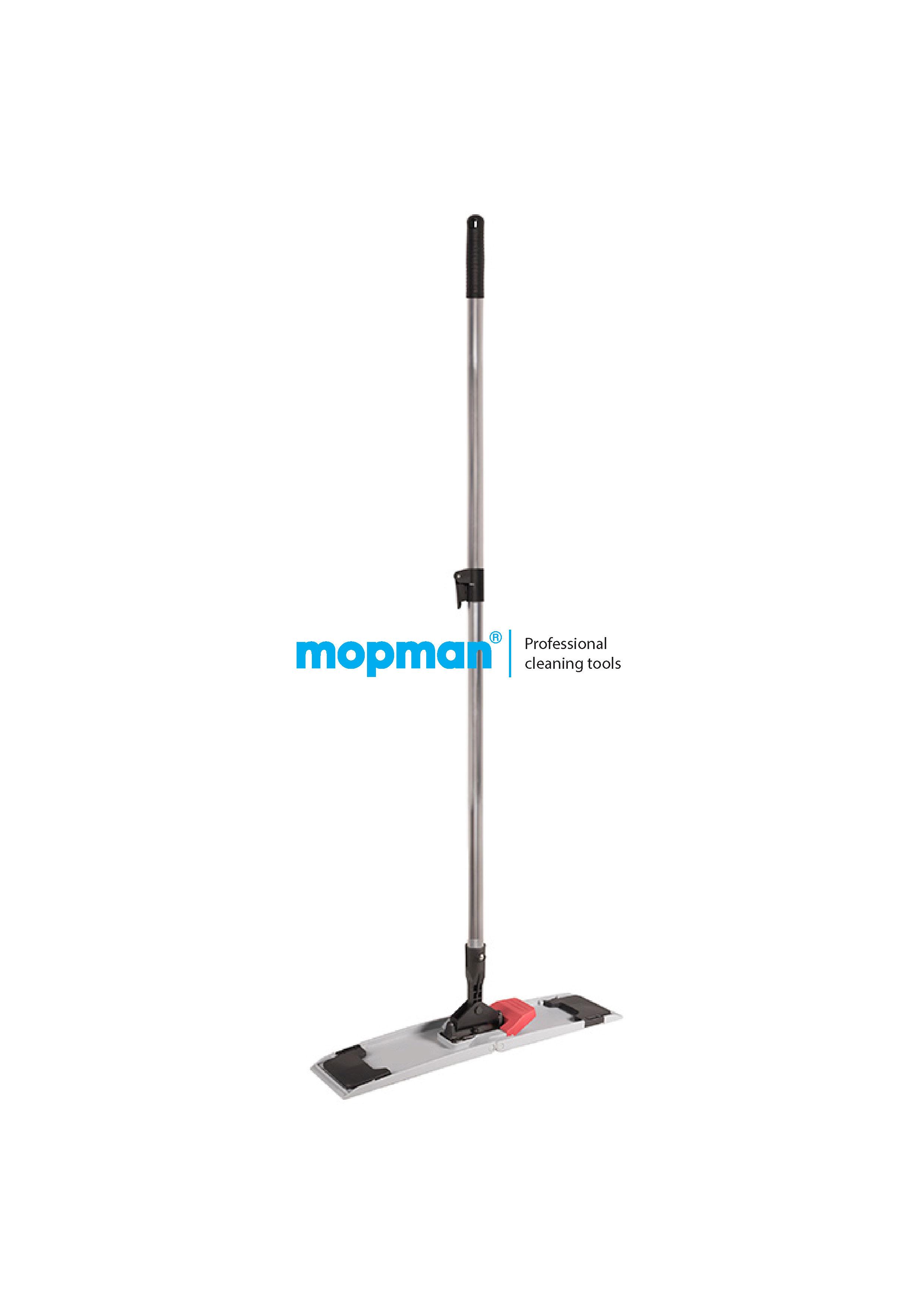https://www.mujbob.cz/produkty_fotogalerie/mopman_teleskopicka_tyc_drzak_mopu_smarty_40_cm1577449799L.jpg