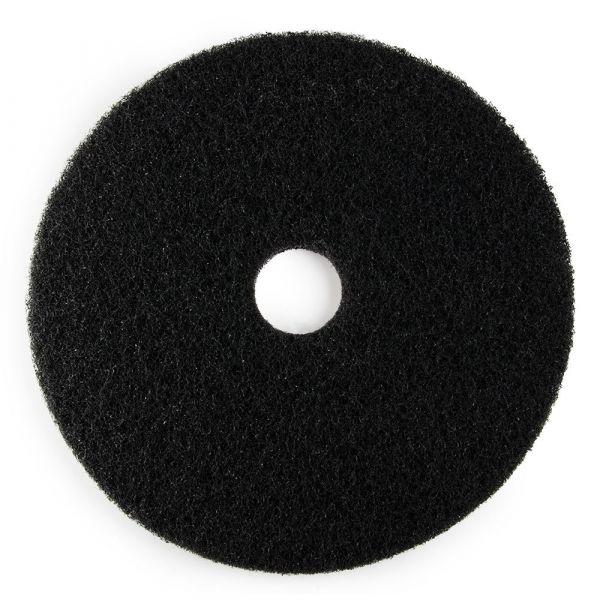 Podlahový pad premium 10