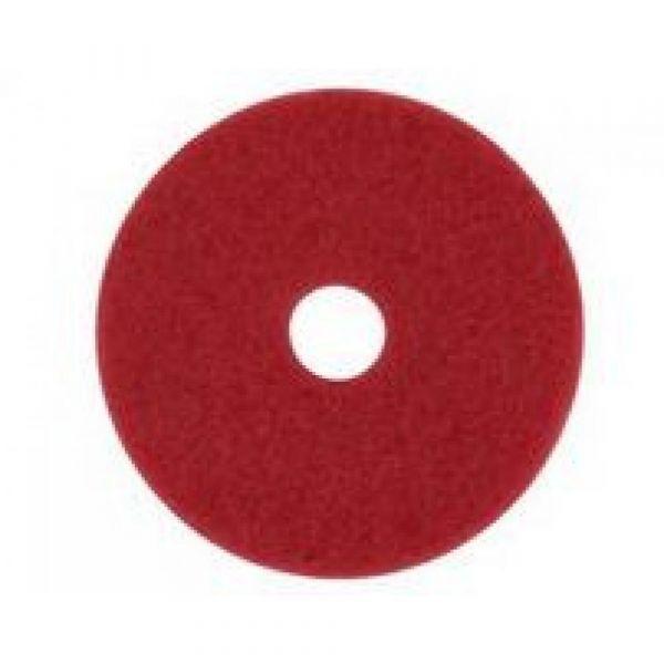 Podlahový pad premium 6