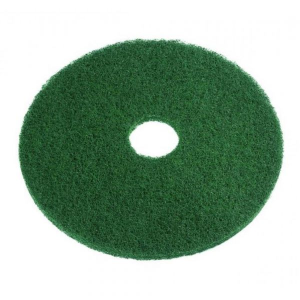 Podlahový super pad Bohman 8