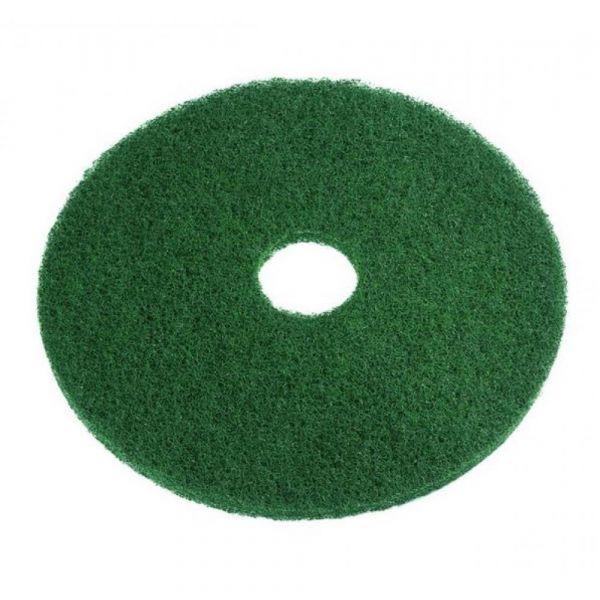 Podlahový super pad Bohman 7