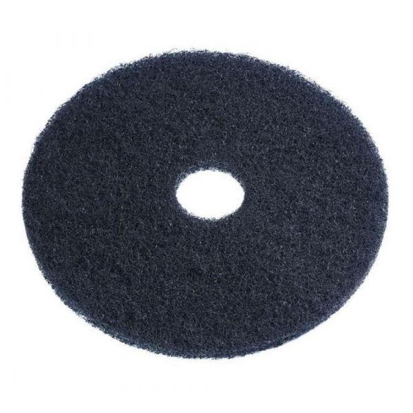 Podlahový super pad Bohman 6.5