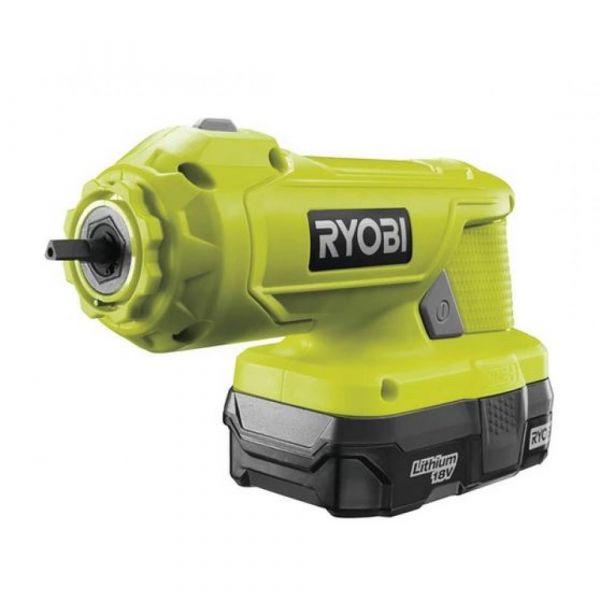 Ryobi OES1813 -ONE+™ EasyStart™ pro startování benzínového nářadí (1x1.3Ah)