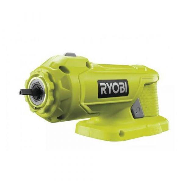 Ryobi OES18 - ONE+™ EasyStart™ startování benzínových motorů