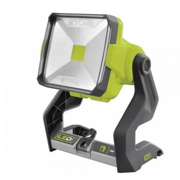 Ryobi R18ALW-0 - 18V akumulátorové světlo LED