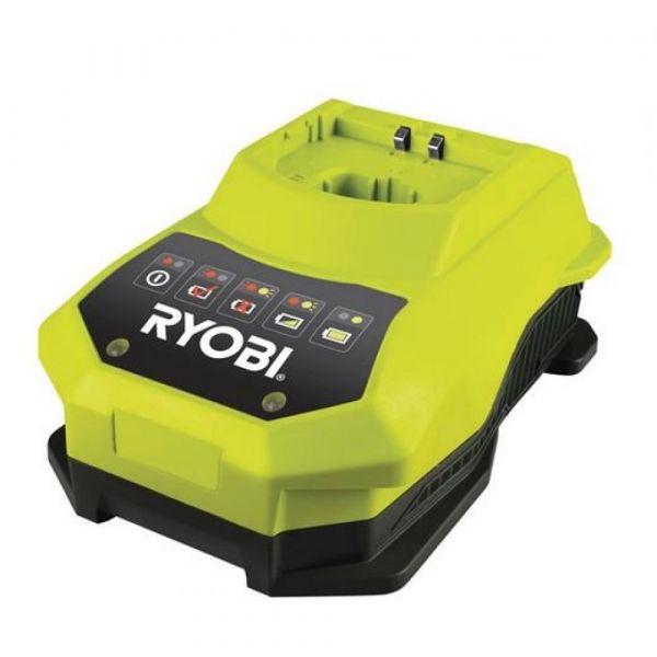 Ryobi BCL14181H - 18V ONE+ nabíječka
