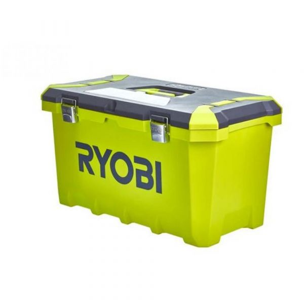 Ryobi RTB22INCH - 22