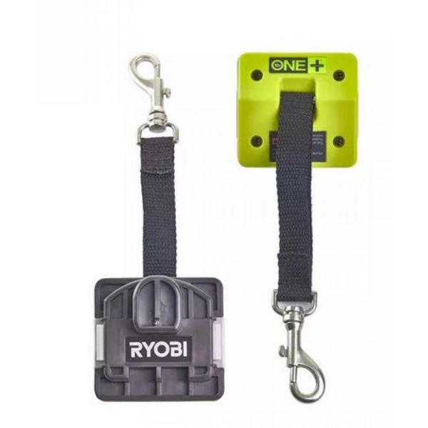 Ryobi RLYARD - 2x ONE+ šňůrový závěs nářadí