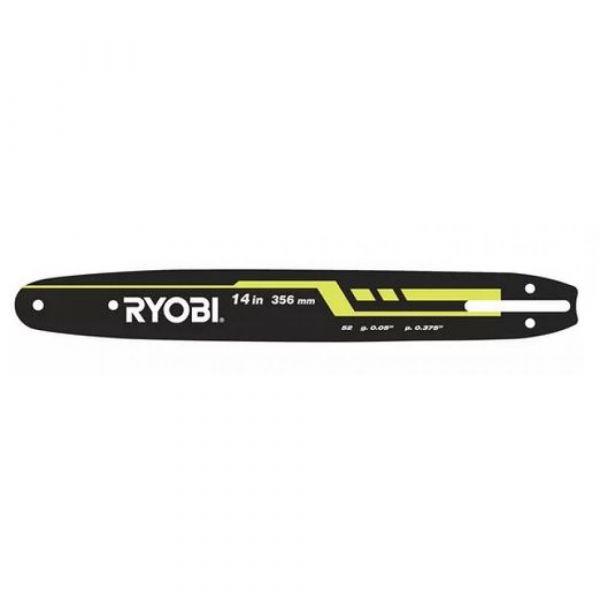Ryobi RAC213 - 14
