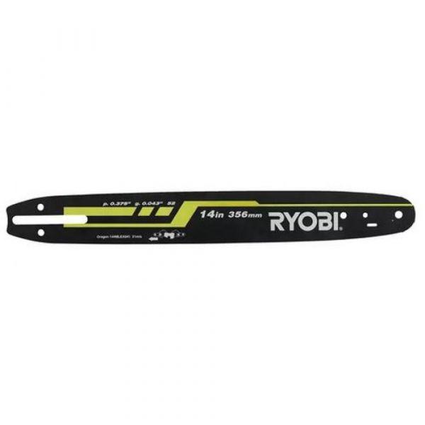 Ryobi RAC241 - 35cm lišta do řetězové pily