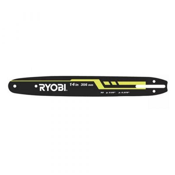 Ryobi RAC247 - 14
