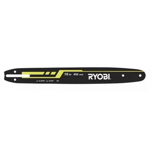 Ryobi RAC249 - 16