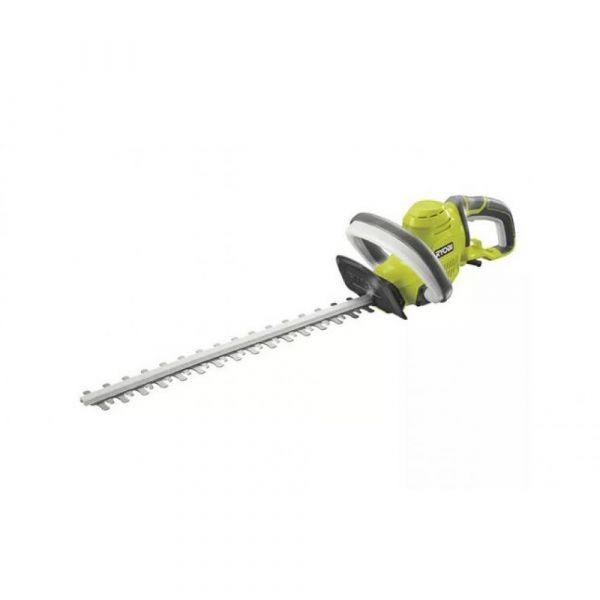 Ryobi RHT4550 - 450W Elektrický plotostřih, délka lišty 50cm, šířka střihu 20mm