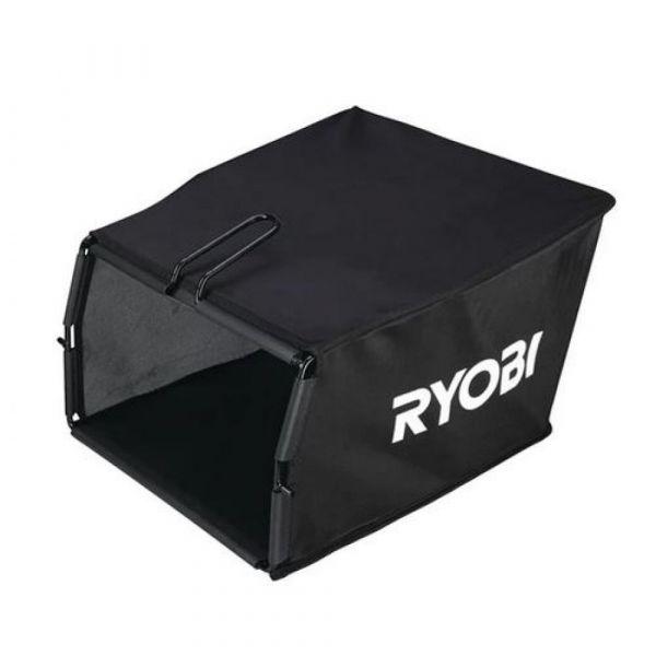 Ryobi RAC822 - 55L vak na suť