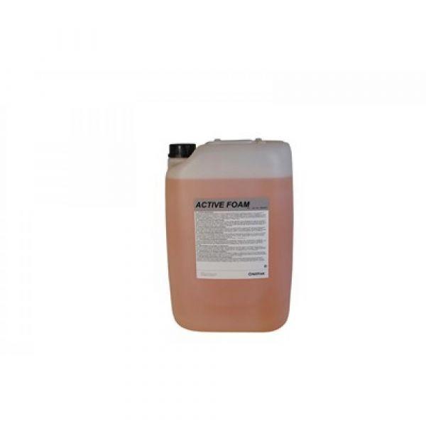 https://www.mujbob.cz/produkty_img/active-foam-sv1-25-l-tekuty--neutralni--silne-penivy-cistic--podporujici-rychlost-suseni1559554214L.jpg