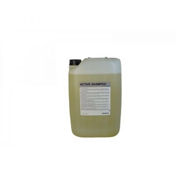 https://www.mujbob.cz/produkty_img/active-shampoo-sv1-25-l-tekuty--ph-mirne-zasadity--penivy-prostredek-pro-cisteni-vozidel1559554339L.jpg