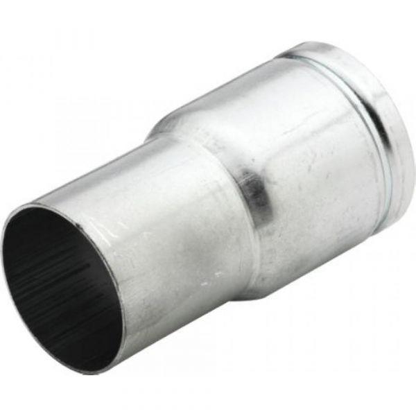 ADAPTOR D70 CFM – D60 MULTIFIT pro ATTIX 115 & 125