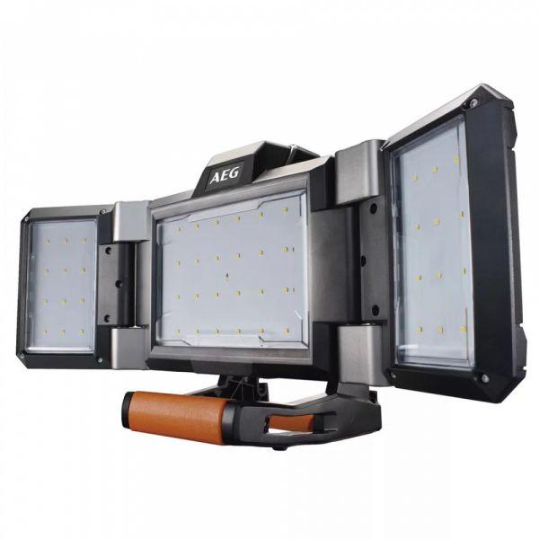 AEG BPL 18-0 - 18V LED prostorové světlo