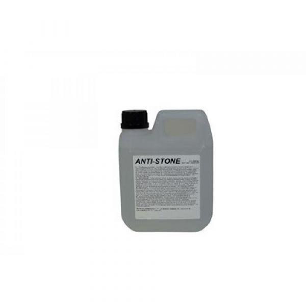 ANTI-STONE SADA SV1 6x1 l - Tekutý. neutrální. prostředek. zabraňující vzniku a případně odstraňujících vápenné sloučeniny