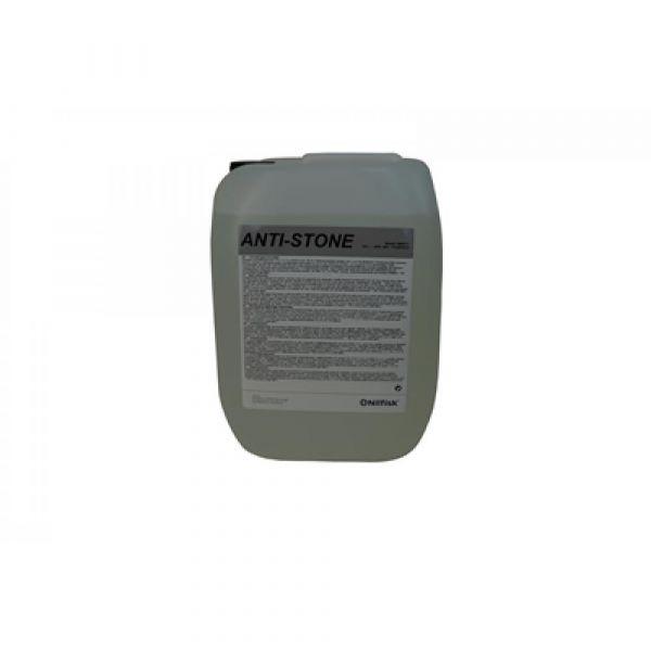 https://www.mujbob.cz/produkty_img/anti-stone-sv1-25-l-tekuty-neutralni-prostredek-zabranujici-vzniku-a-pripadne-odstranujicich-vapenne-slouceniny1568880221L.png