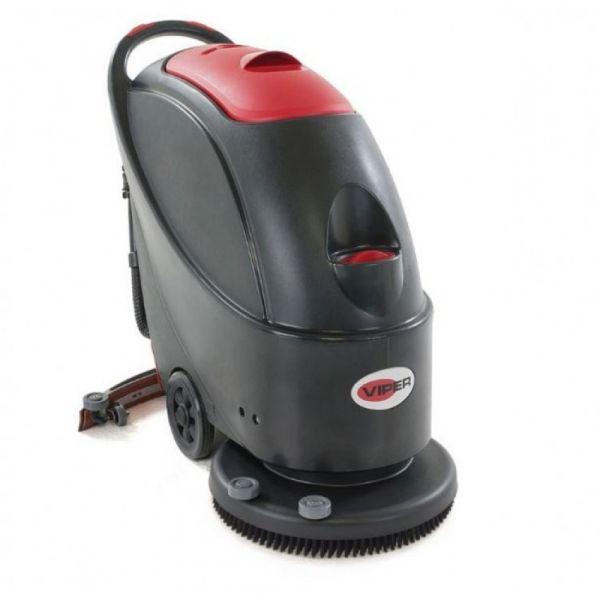 Viper AS 510B - bateriový 24V - podlahový mycí stroj