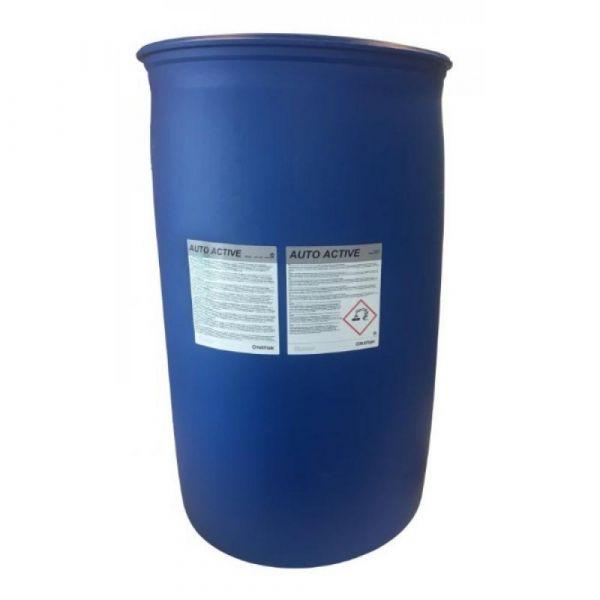 https://www.mujbob.cz/produkty_img/auto-active-sv1-220-kg-tekuty--alkalicky--penivy-cistici-prostredek1559555249L.jpg