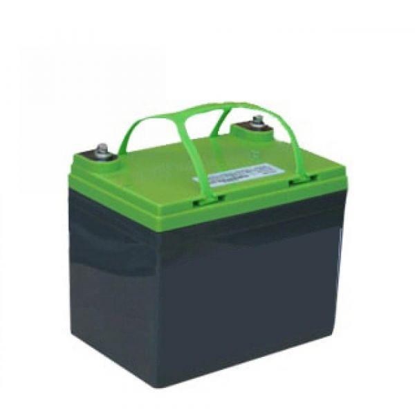 https://www.mujbob.cz/produkty_img/baterie-agm-12v-29-ah-c5-pro-bohman-1-b-351566751476L.jpg