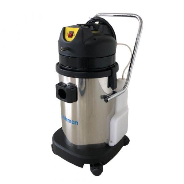 Bohman 30 EXT -  extraktor na koberce