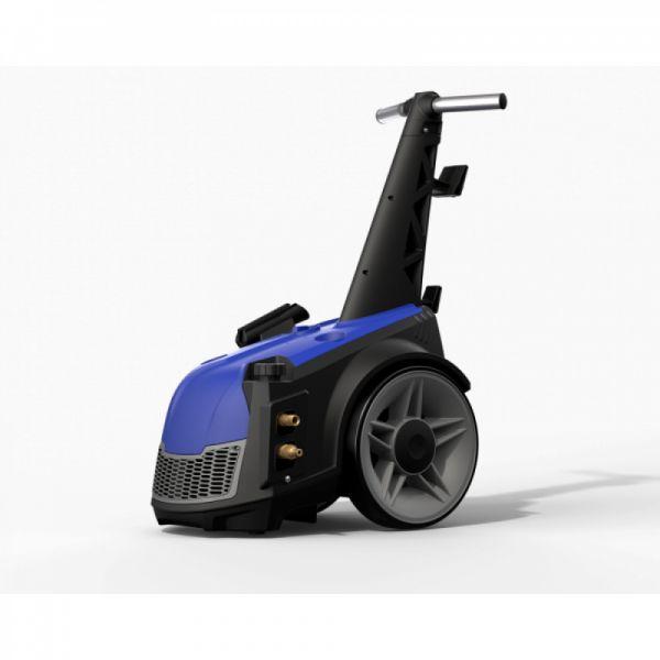 Bohman BP 97200 HeavyPro - profesionální vysokotlaký čisticí stroj 200 BAR