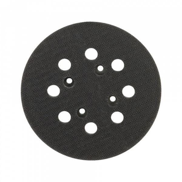 Ryobi ROSP1A - Brusná deska / 1 x brusná deska pro excentrické brusky