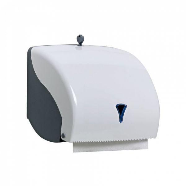 CAPRI Zásobník na papírové ručníky