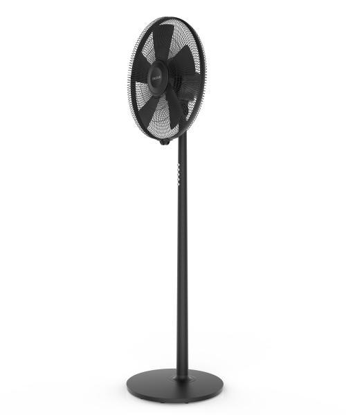 Cecotec ForceSilence 550 Smart - Stojanový ventiálor