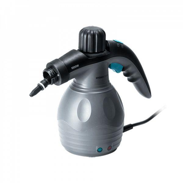 Cecotec HydroSteam 1030 Active - Ruční napařovač