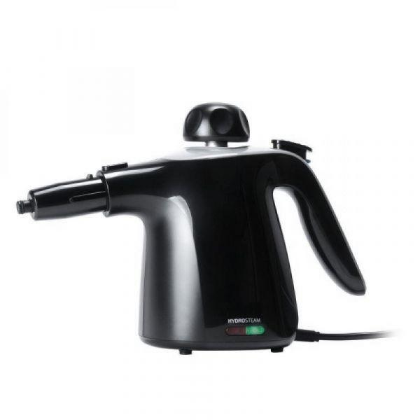 Cecotec HydroSteam 1040 Active&Soap - Kompletní sada k ručnímu napařovači