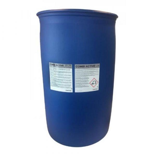 https://www.mujbob.cz/produkty_img/combi-active-220-kg-tekuty--silne-alkalicky--mirne-penivy-prumyslovy-cistici-prostredek1559555524L.jpg