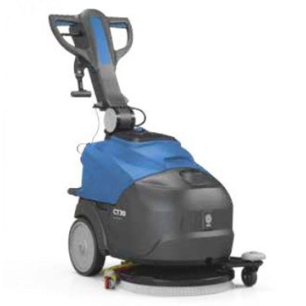 CT30 C45 - podlahový mycí stroj