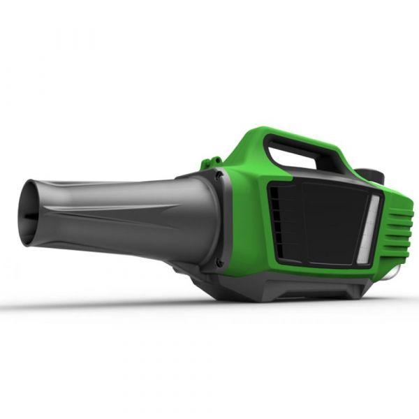Dezinfekční mlhovací jednotka Bohman DESIFOG LION - bateriový fogger pro dezinfekci