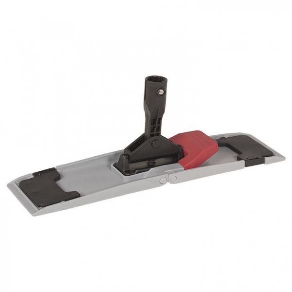 Držák mopu Smarty 40 cm / Smarty Mop Holder Mopman 40 cm (kapsa, jazyk)