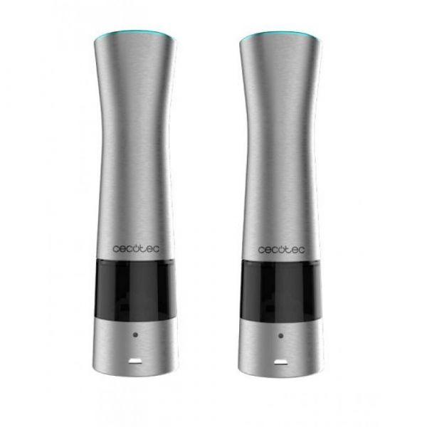 Elektický mlýnek Cecotec InstantMill Press Duo