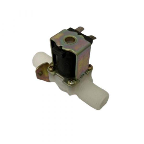 Elektromagnetický ventil pro Bohman 5 B