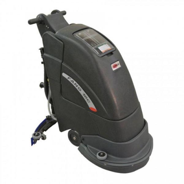 Viper FANG18C-EU - podlahový mycí stroj