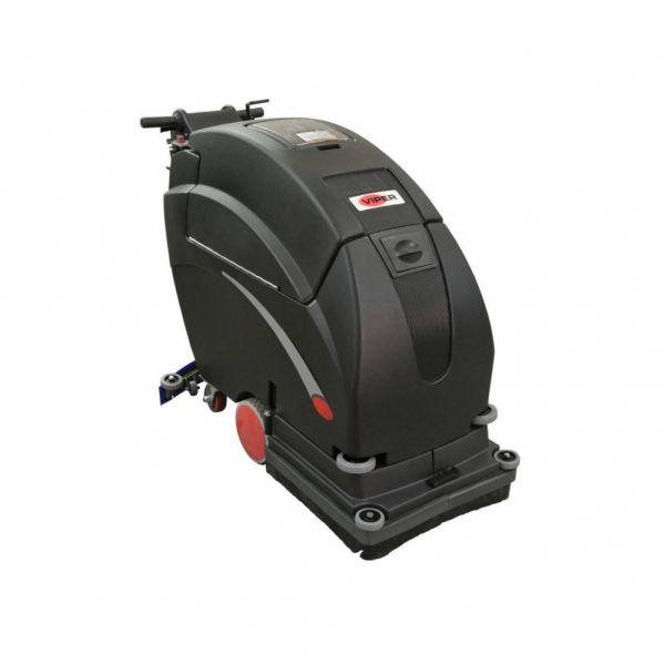 Viper FANG 20HD - podlahový mycí stroj