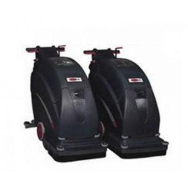 Viper FANG20T-EU - podlahový mycí stroj