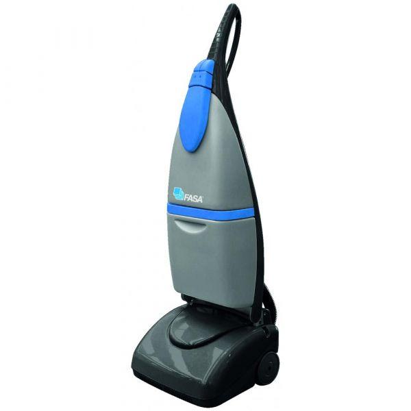 LAVOR Sprinter - Podlahový mycí stroj