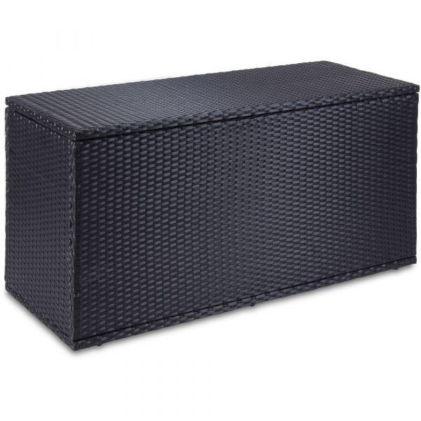 FDD 1100PR Zahradní úložný box FIELDMANN