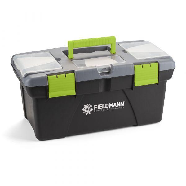 FDN 4118 Box na nářadí 18,5\'\' FIELDMANN