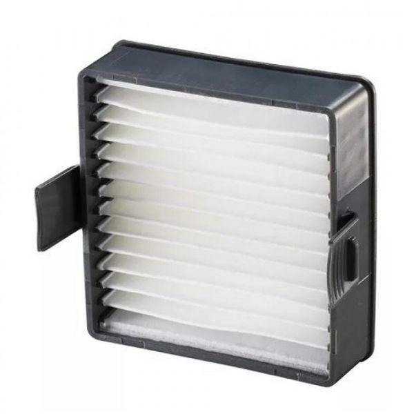 Ryobi RHVF - Filtr do ONE+ ručního vysavače