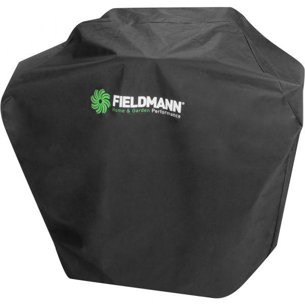 FZG 9050 Obal na gril FIELDMANN